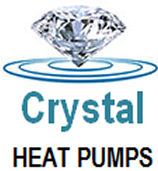 Crystalheatpumps.co.uk